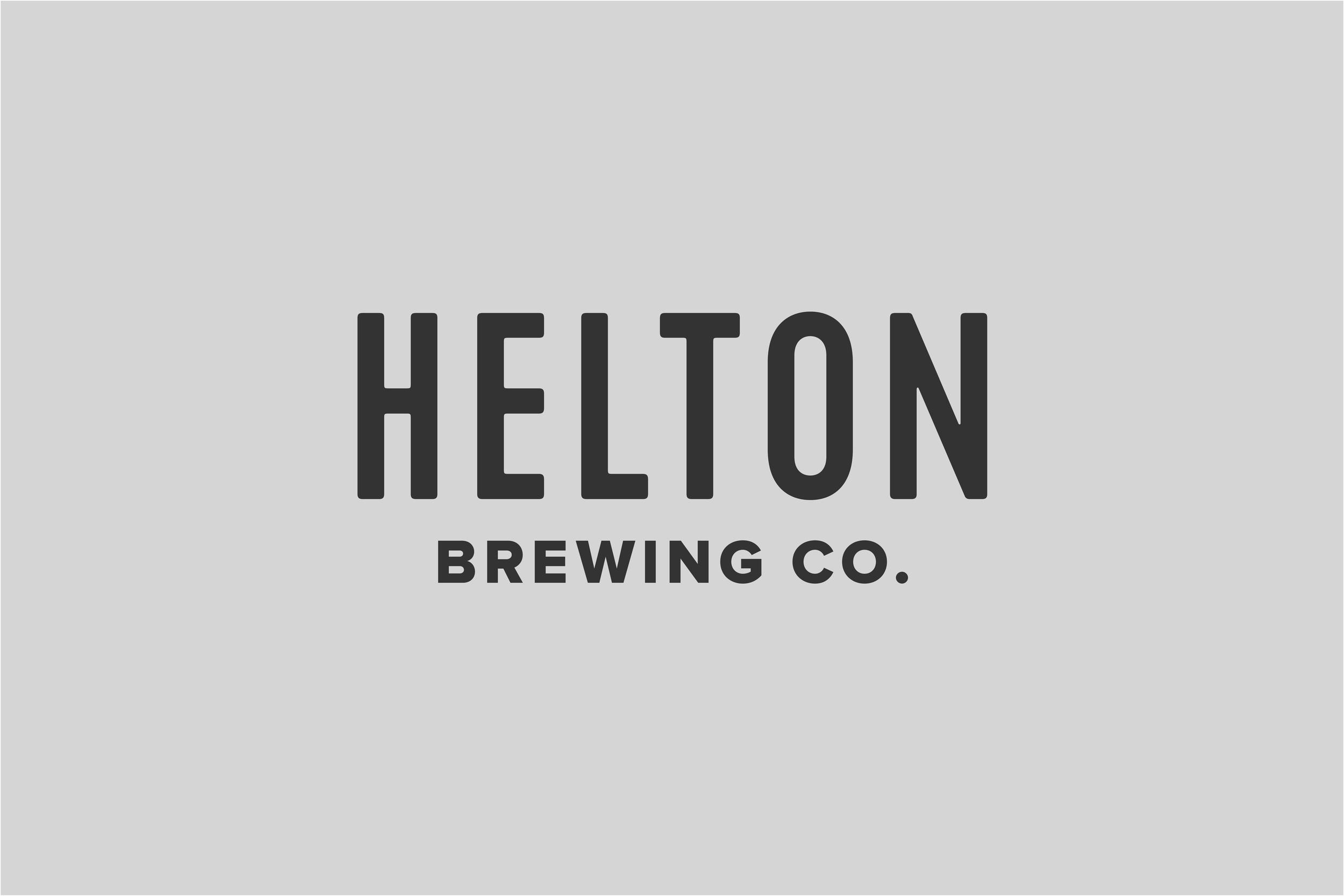 07_Helton.jpg