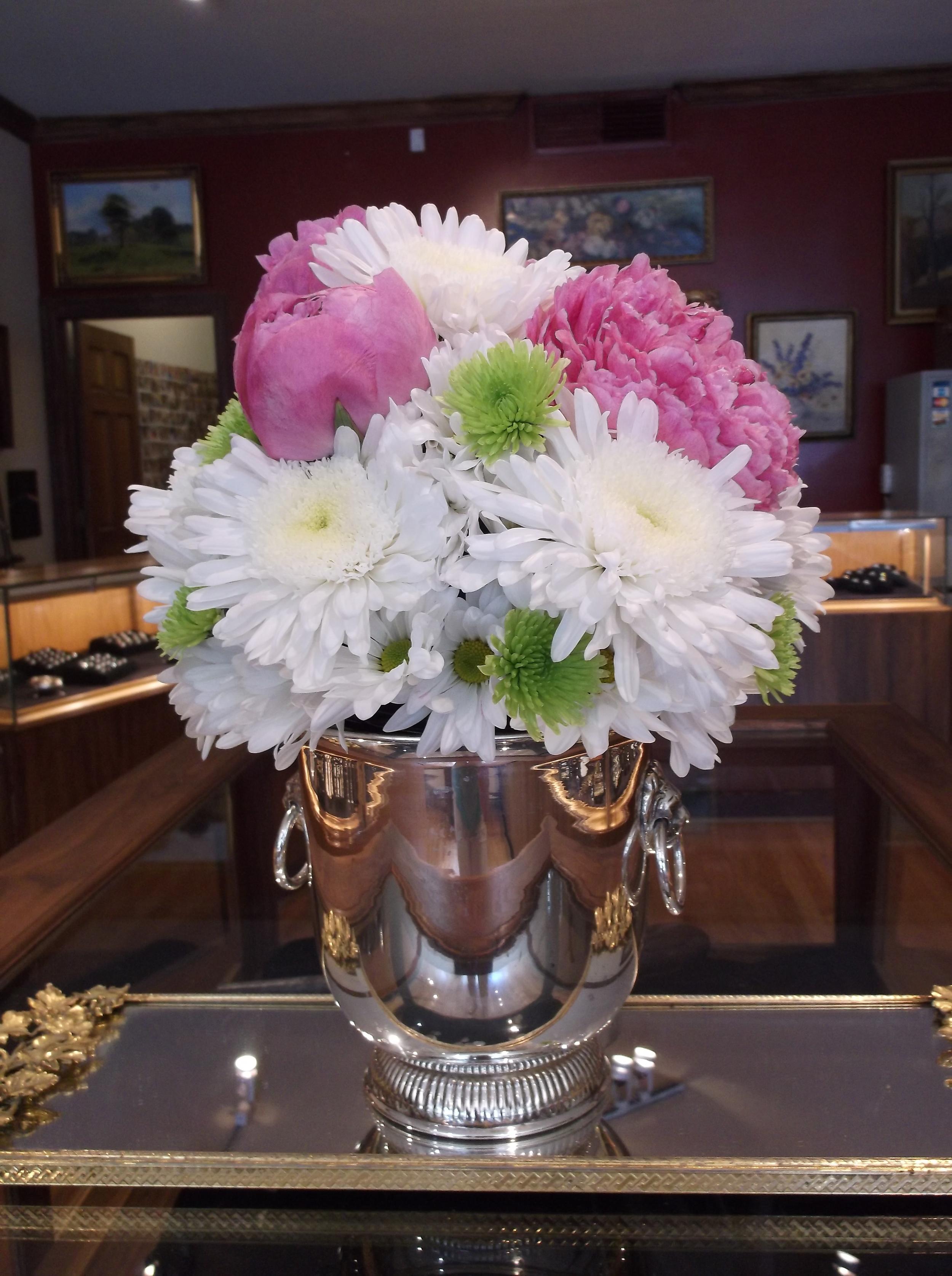 Flowers 7.23.13.JPG