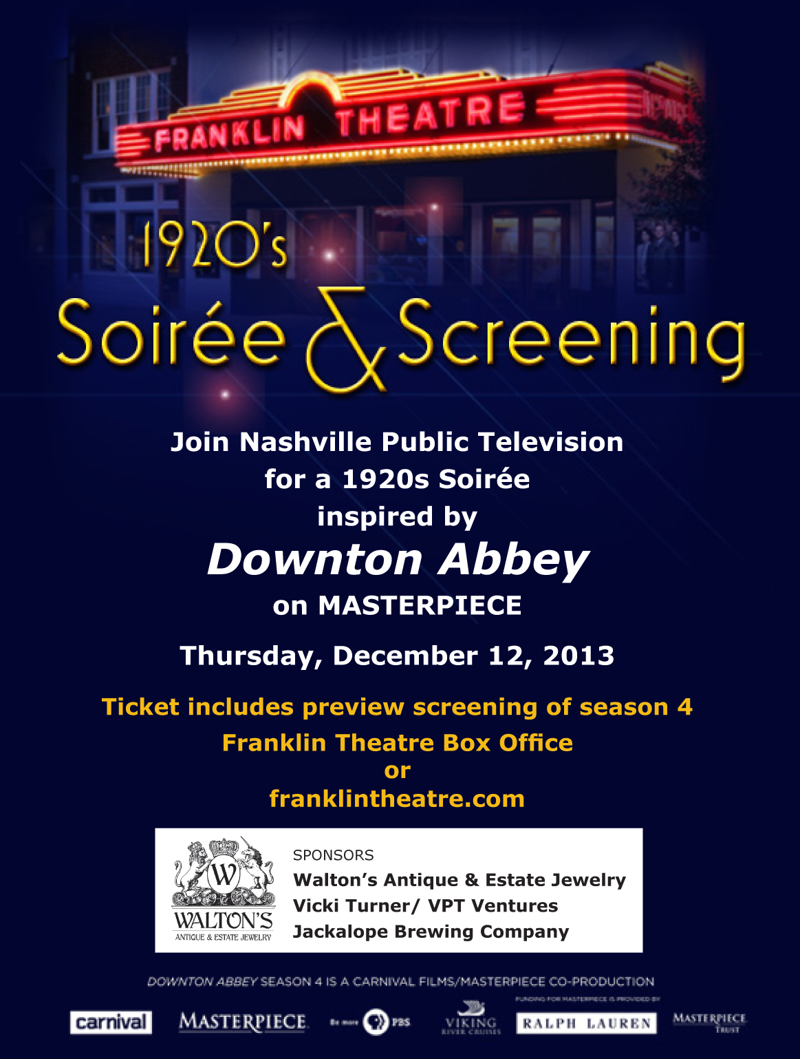 downton abbey flyer.jpg