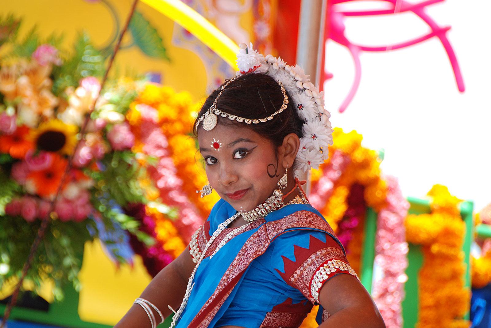 Ratha Yatra