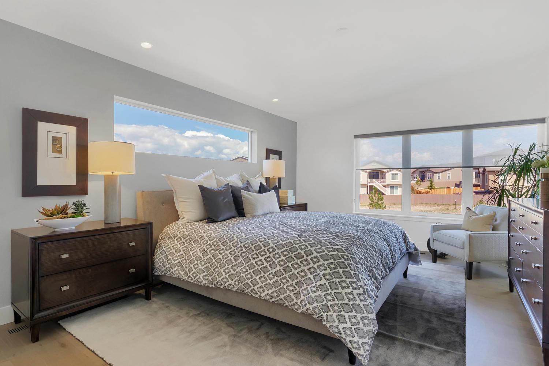 4358 Outlook Ridge Trail-large-021-29-Bedroom-1500x1000-72dpi.jpg
