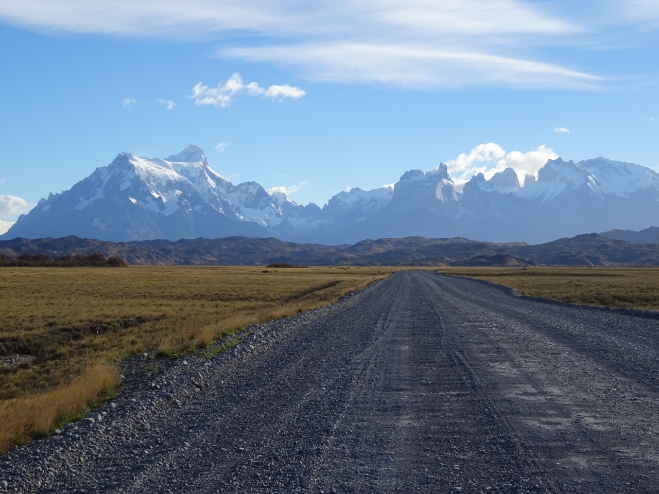 road_into_torres-del_paine_chile.jpg