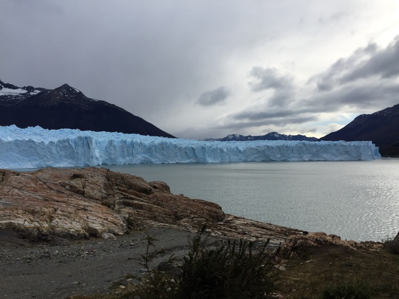 perito_moreno_glacier_at_a_distance.jpg
