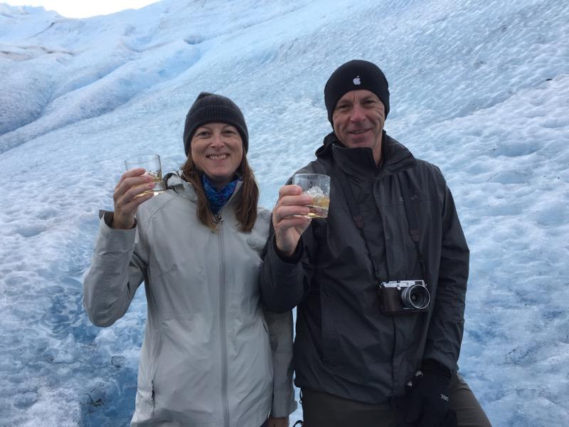 cheers_on_perito_moreno_glacier.jpg