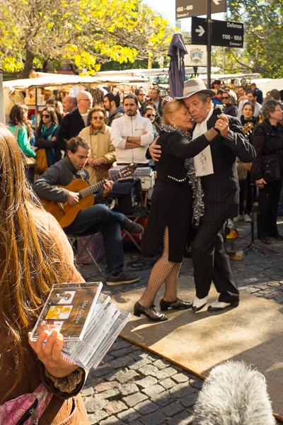 tango_dancers_market_san_telmo_buenos_aires_argentina.jpg