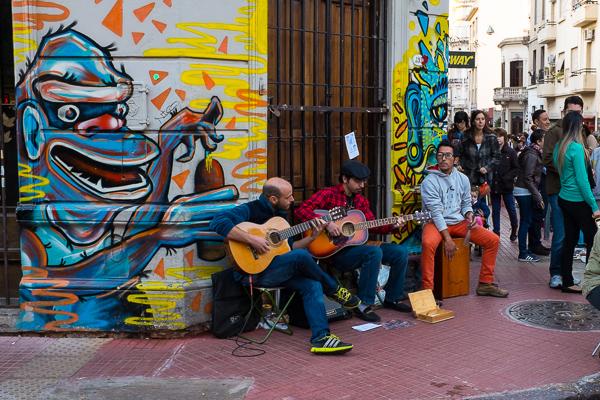busking_san_telmo_buenos_aires_argentina.jpg