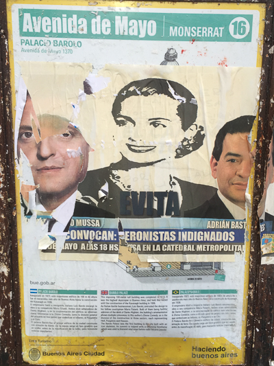 eva_peron_buenos_aires_argentina.jpg