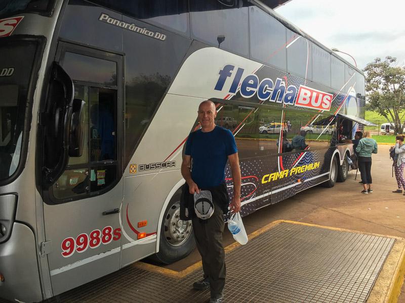 flecha_bus_argentina.jpg