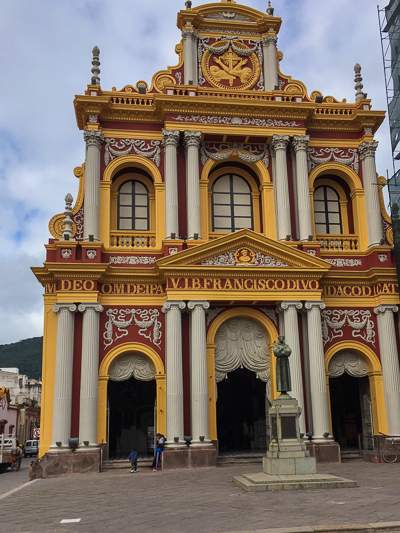 church_salta_main_square.jpg