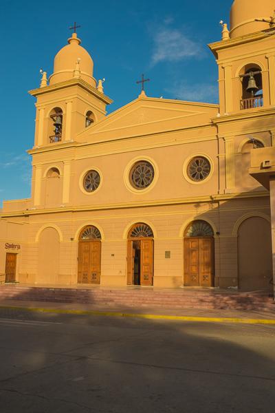 church_cafayate_salta_region_argentina.jpg