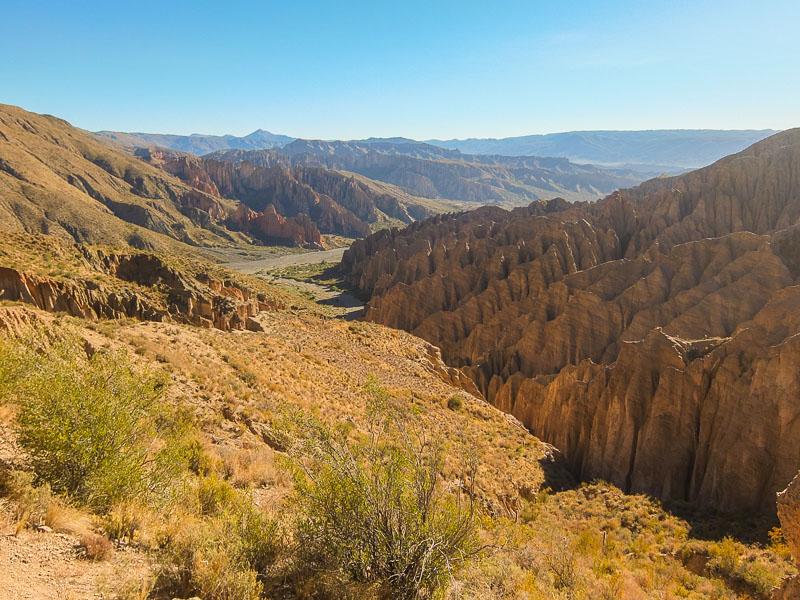 landscape_salta_region_argentina_3.jpg