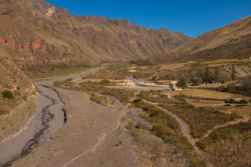 landscape_salta_region_argentina_4.jpg