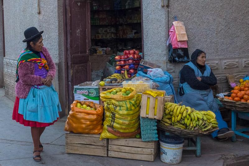 tupiza_market_ladies_bolivia_2.jpg