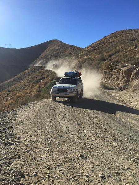 jeep_tour_bolivia_landscape_1.jpg