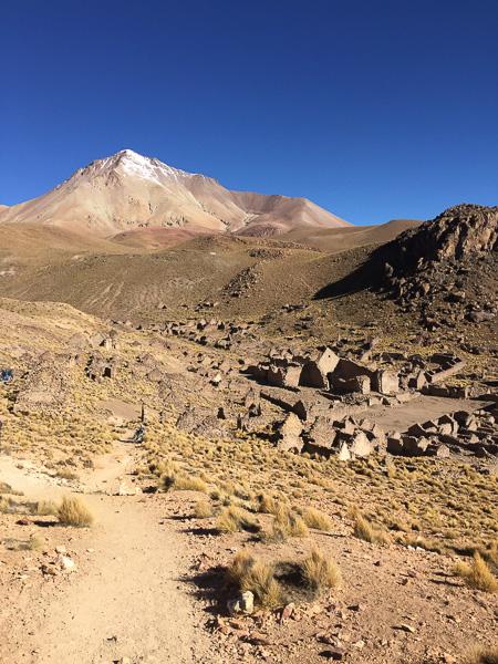 bolivia_landscape_2.jpg