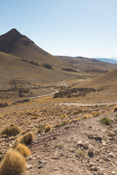 bolivia_landscape_3.jpg