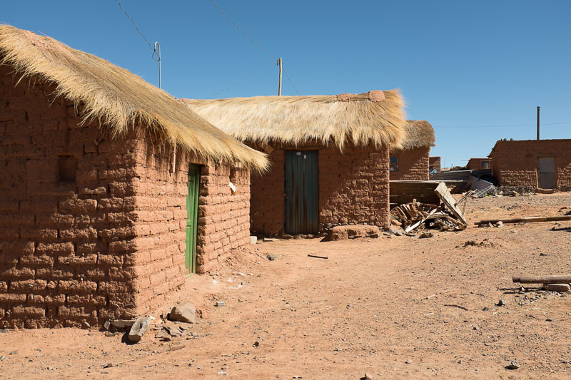 remote_village_bolivia.jpg
