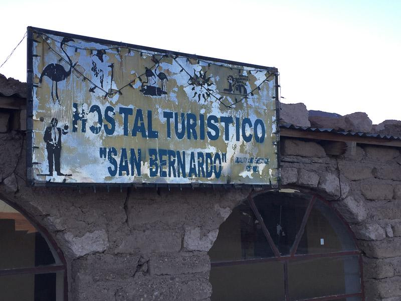 salt_flat_tour_bolivia_basic _accomodation.jpg