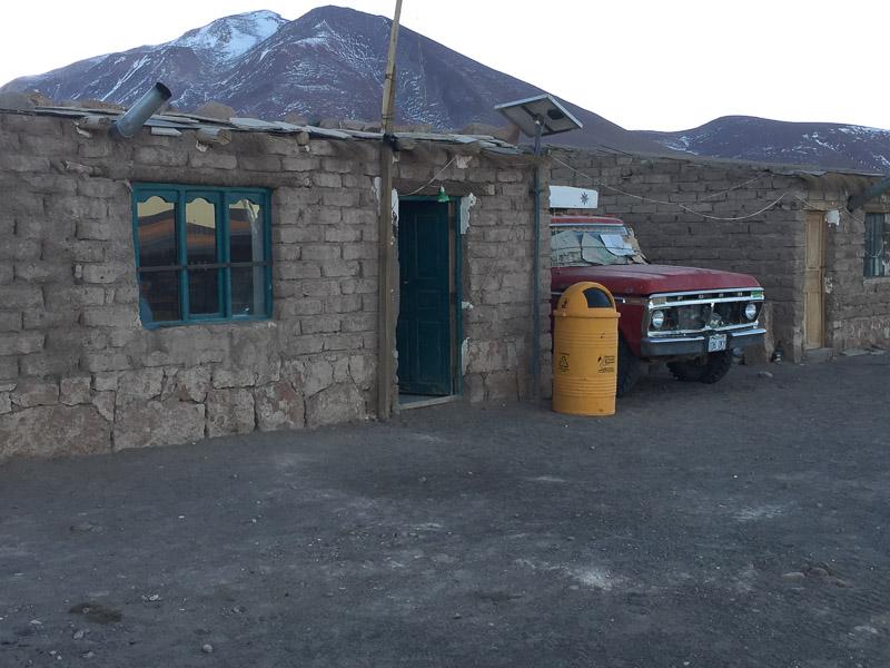 salt_flat_tour_bolivia_basic _accomodation_1.jpg