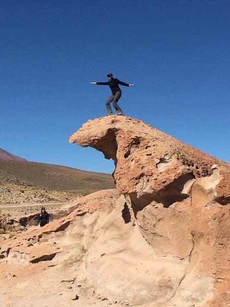 rock_surfing_salt_flats_bolivia.jpg