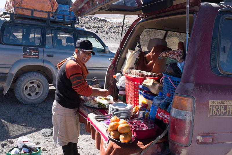 jeep_lunch_salt_flats_bolivia.jpg