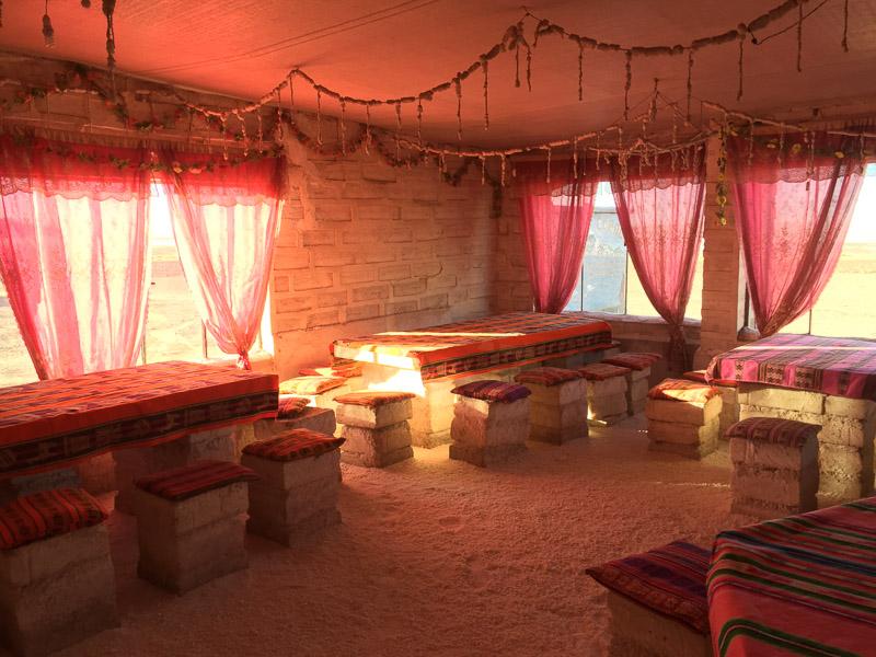 salt_hotel_salt_flats_tour_bolivia.jpg