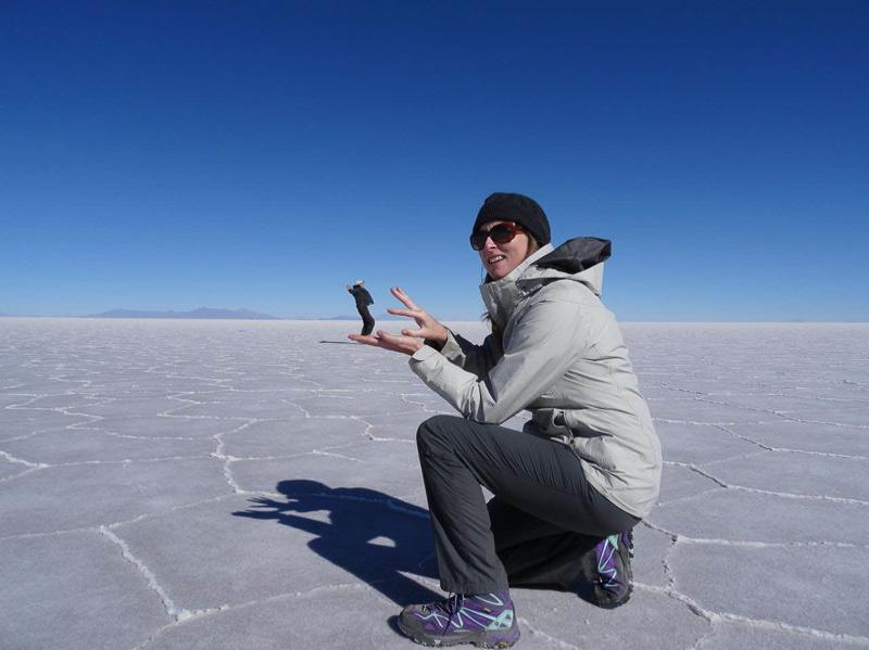 crazy_prospective_photos_salt_flats_tour_bolivia.jpg
