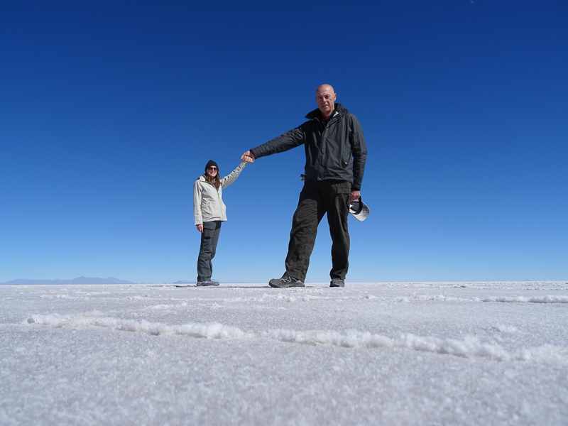 crazy_prospective_photos_salt_flats_tour_bolivia_2.jpg