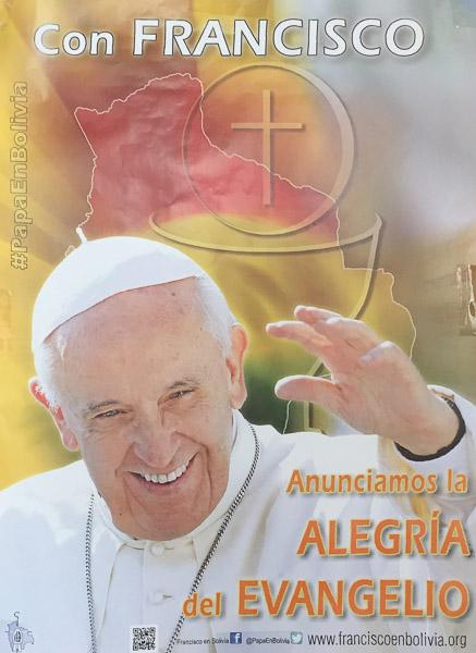 el_papa_poster.jpg