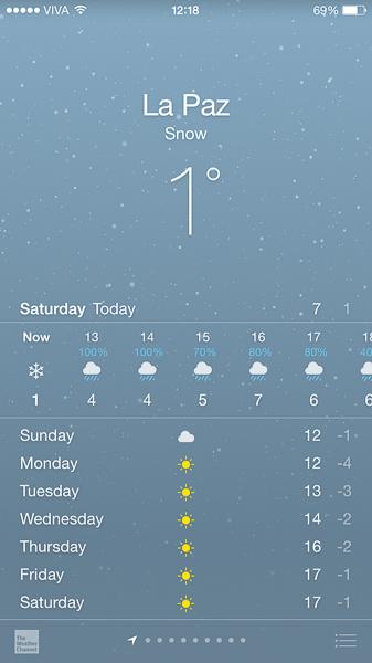 weather_screenshot_iphone.jpg
