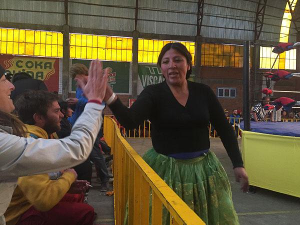 cholita_wrestling_la_paz.jpg
