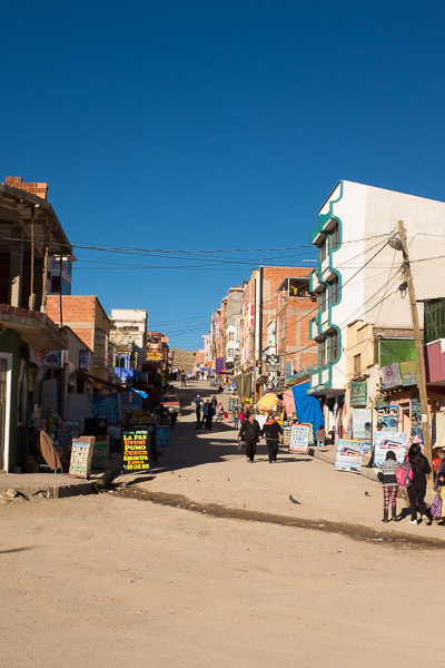 cocpacabana_main_street.jpg
