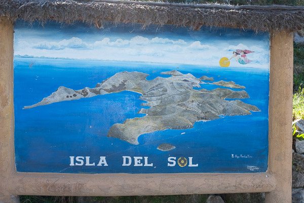 sign_isla_del_sol.jpg