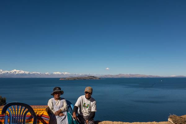 sea_view_isla_del_sol.jpg