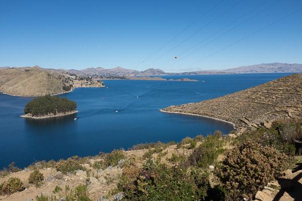 sea_view_isla_del_sol_1.jpg