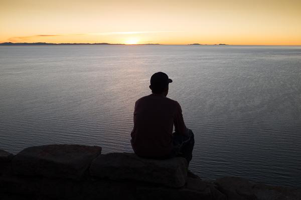 sunset_view_copacabana_2.jpg