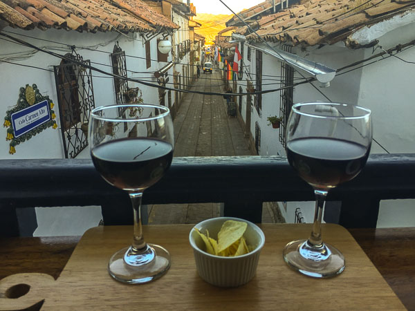 wine_with_a_view_cusco.jpg