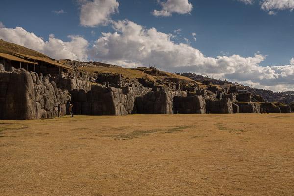 saqsayhuaman_ruins_cusco_2.jpg