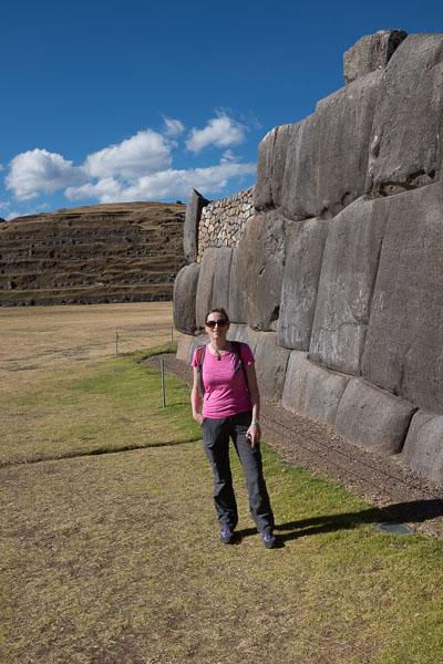 saqsayhuaman_large_stones_cusco.jpg