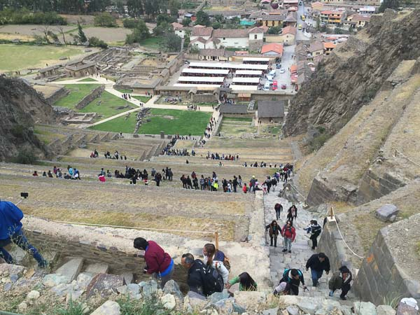 ollantaytambo_inca_ruins_sacred_valley_peru_3.jpg