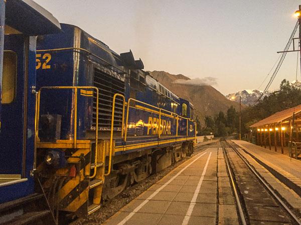 peru_train.jpg