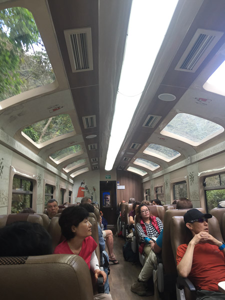 machu_picchu_train_carriage_inside.jpg