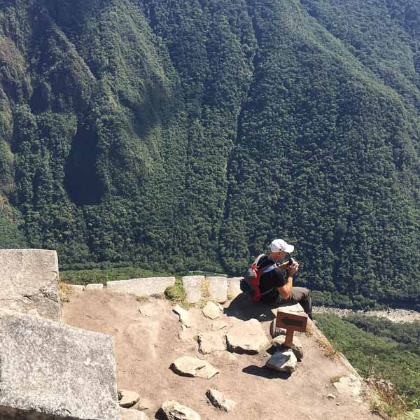 view_from_wanna_picchu.jpg