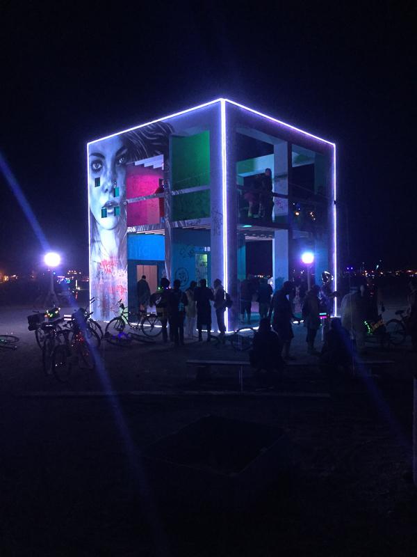 cube_artwork_lit_up_burning_man.jpg