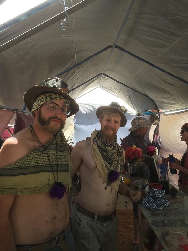 beer30_camp_hosts_at_burning_man.jpg