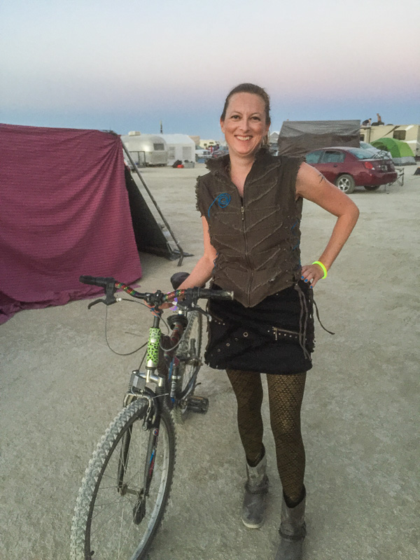 bike_and_outfit_burning_man.jpg