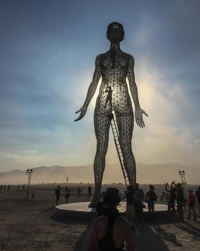large_naked_woman_artwork_burning_man.jpg