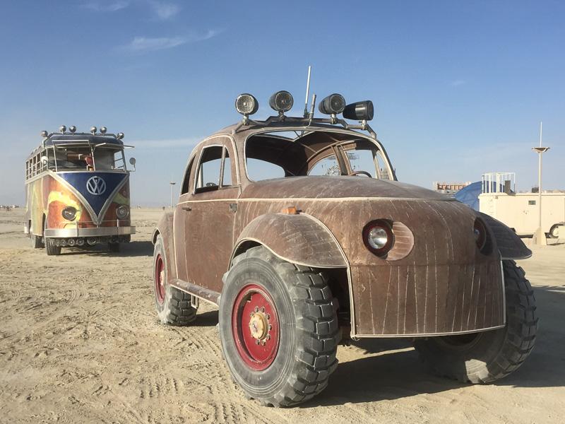 huge_beetle_car_mutant_vehicle.jpgf