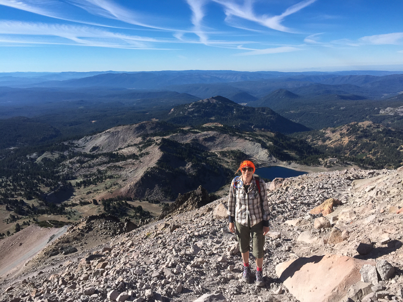 hiking_up_mt_lassen.jpg