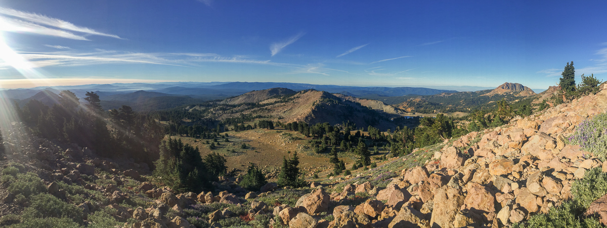 view_from_mt_lassen.jpg